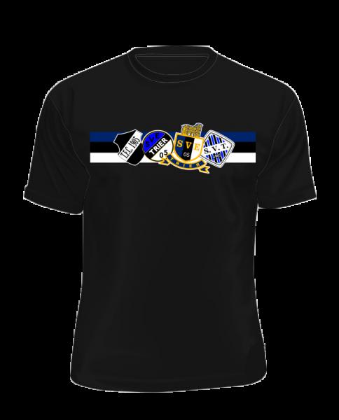 """T-Shirt """"Seit 1905"""""""