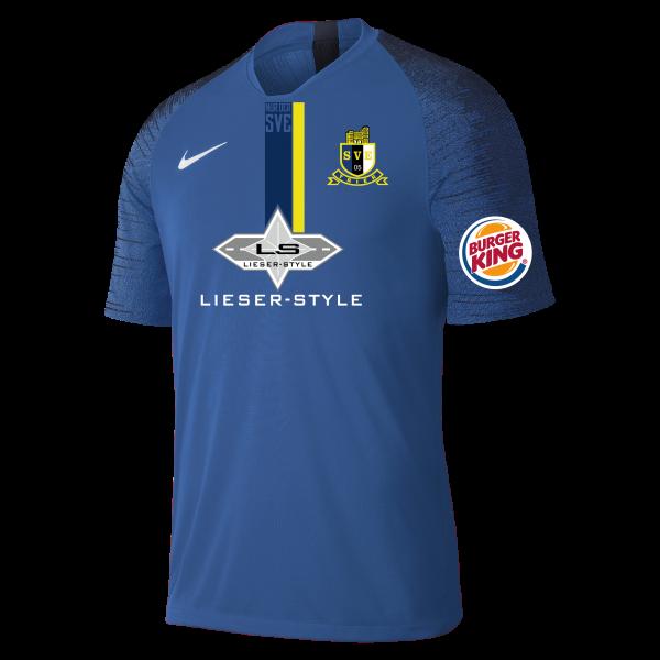 Heimtrikot Saison 2019/2020
